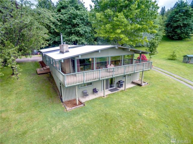 6024 329th Ave NE, Carnation, WA 98014 (#1458775) :: Kimberly Gartland Group