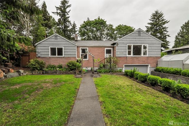 3006 S 146th St, SeaTac, WA 98168 (#1458780) :: The Kendra Todd Group at Keller Williams