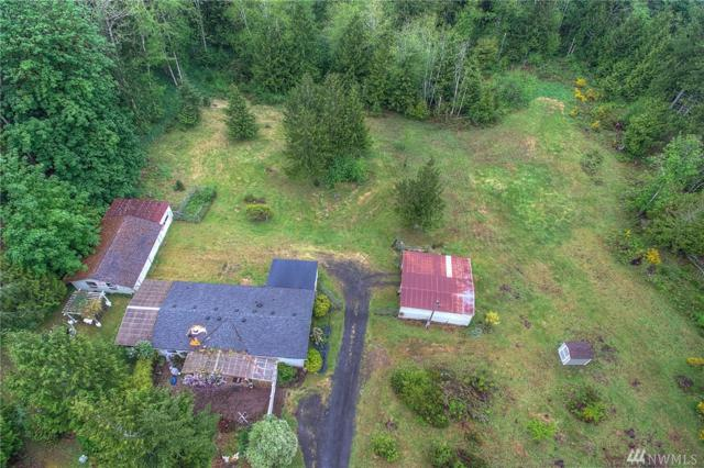 6934 Munson Rd SW, Olympia, WA 98512 (#1458781) :: The Royston Team
