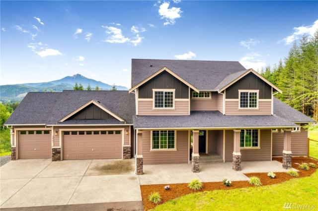 3901 203rd Ave NE, Snohomish, WA 98290 (#1458789) :: Kimberly Gartland Group