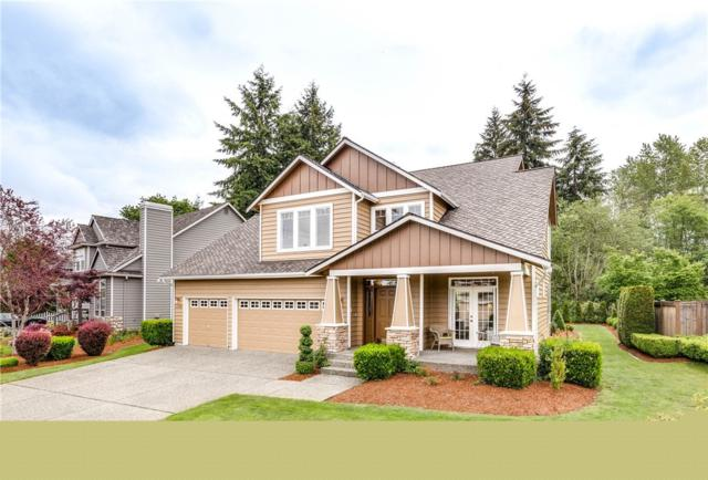 15121 72nd Dr SE, Snohomish, WA 98296 (#1458803) :: Alchemy Real Estate