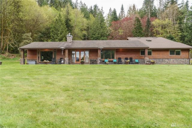 3233 South Bay Dr, Sedro Woolley, WA 98284 (#1458809) :: The Kendra Todd Group at Keller Williams