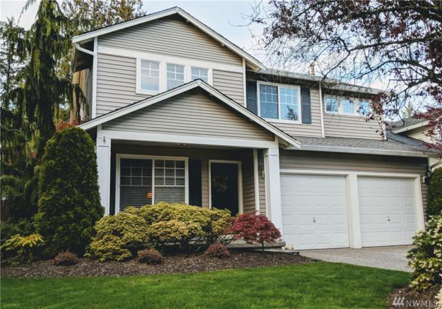 4829 147th Place SE, Everett, WA 98208 (#1458819) :: Homes on the Sound