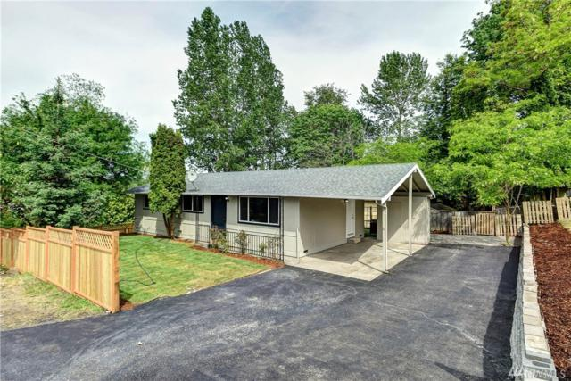 1124 SW 102nd St, Seattle, WA 98146 (#1458823) :: The Kendra Todd Group at Keller Williams