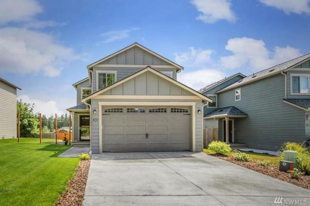 364 NE Ohenry Ct, Poulsbo, WA 98370 (#1458824) :: Northern Key Team