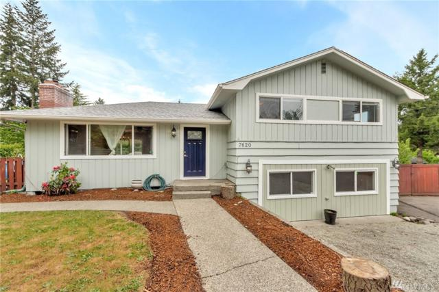 7620 35th St W, University Place, WA 98466 (#1458829) :: The Kendra Todd Group at Keller Williams