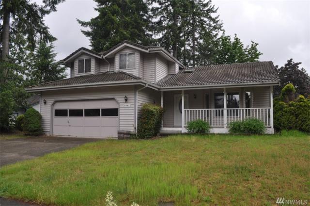 9447 Classic Dr NE, Lacey, WA 98516 (#1458832) :: Alchemy Real Estate