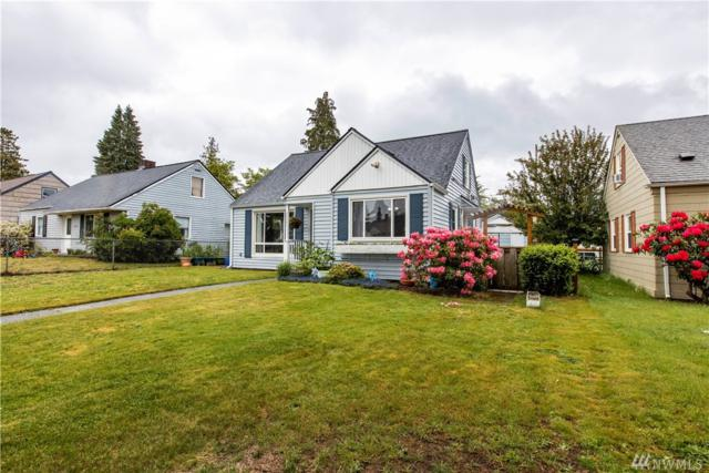 3321 N Mullen St, Tacoma, WA 98407 (#1458839) :: Real Estate Solutions Group