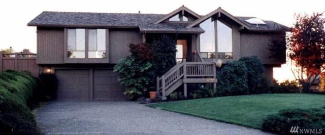4727 155th Place SE, Bellevue, WA 98006 (#1458848) :: Keller Williams Realty Greater Seattle