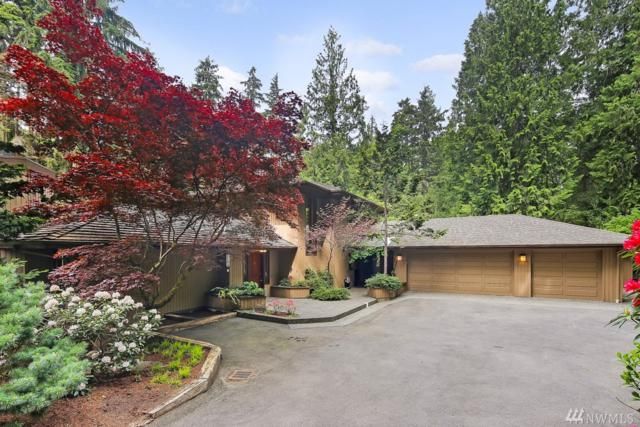 18115 214th Ave NE, Woodinville, WA 98077 (#1458849) :: Keller Williams Realty Greater Seattle