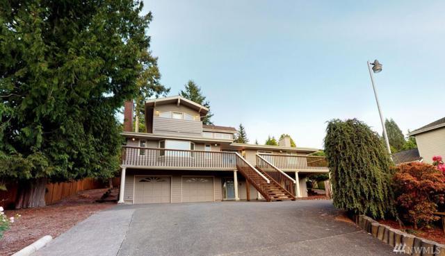 18100 Riviera Place SW, Normandy Park, WA 98166 (#1458860) :: Kimberly Gartland Group