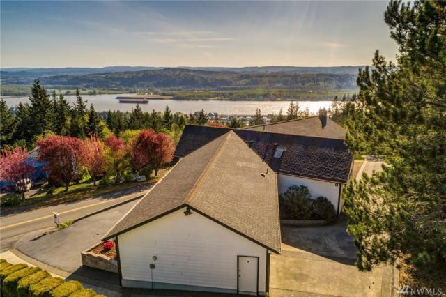 1030 Taylor Rd, Kalama, WA 98625 (#1458863) :: Ben Kinney Real Estate Team