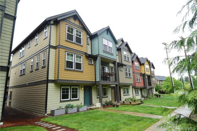 7144 Shinkle Place SW #59, Seattle, WA 98106 (#1458870) :: Keller Williams Realty Greater Seattle