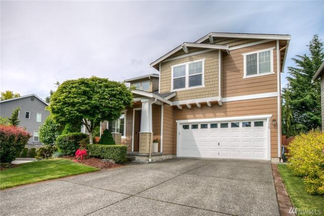 24629 232nd Place SE, Maple Valley, WA 98038 (#1458887) :: Homes on the Sound