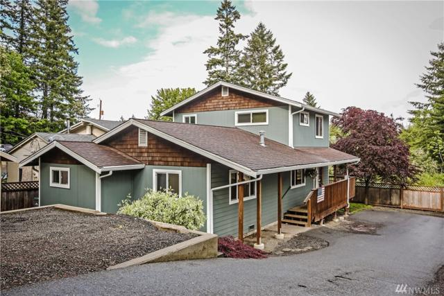 5978 Harlow Dr, Bremerton, WA 98312 (#1458896) :: Keller Williams Western Realty