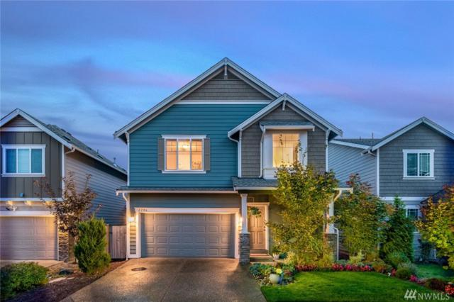 2206 131st Lane SW, Everett, WA 98204 (#1458897) :: Kimberly Gartland Group