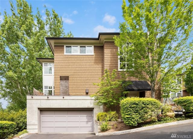 8627 112th Lane NE, Kirkland, WA 98033 (#1458906) :: Homes on the Sound