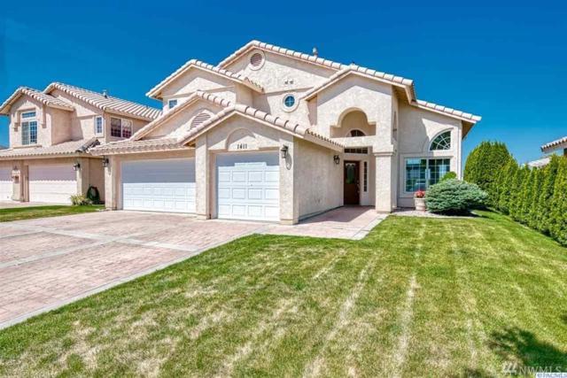 1411 N Nevada Ct, Kennewick, WA 99336 (#1458908) :: Kimberly Gartland Group
