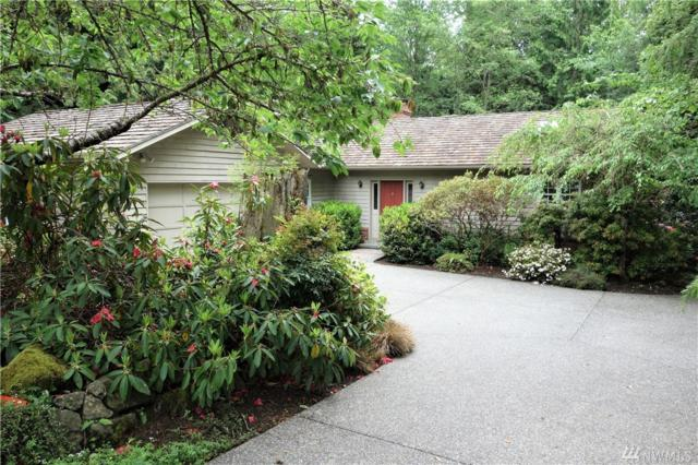92 Wren Ct, Port Ludlow, WA 98365 (#1458913) :: Better Homes and Gardens Real Estate McKenzie Group