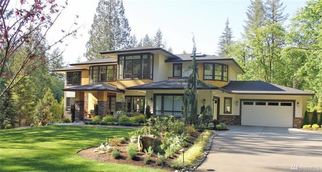 24924 NE 18th St, Sammamish, WA 98074 (#1458916) :: Crutcher Dennis - My Puget Sound Homes