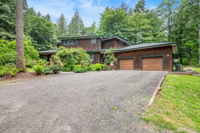 14677 Sivertson Rd NE, Bainbridge Island, WA 98110 (#1458917) :: Better Homes and Gardens Real Estate McKenzie Group