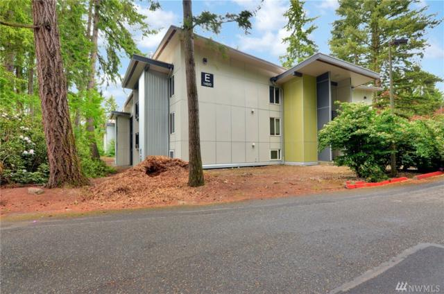 14655 NE 32nd St E302, Bellevue, WA 98007 (#1458919) :: The Kendra Todd Group at Keller Williams