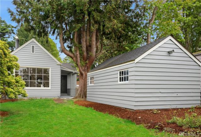 7430 California Ave SW, Seattle, WA 98136 (#1458922) :: TRI STAR Team | RE/MAX NW