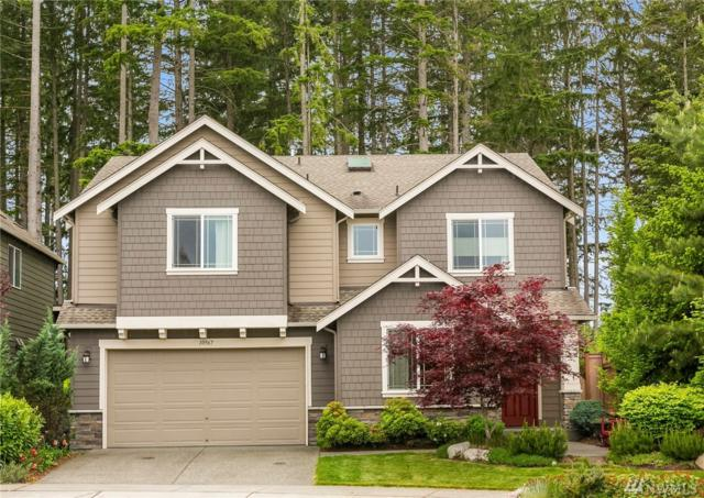 10967 240th Ave NE, Redmond, WA 98053 (#1458929) :: Real Estate Solutions Group