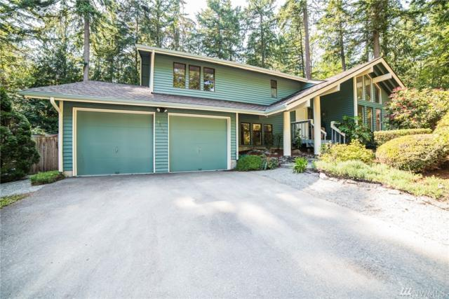 4016 30th Av Ct NW, Gig Harbor, WA 98335 (#1458938) :: Kimberly Gartland Group
