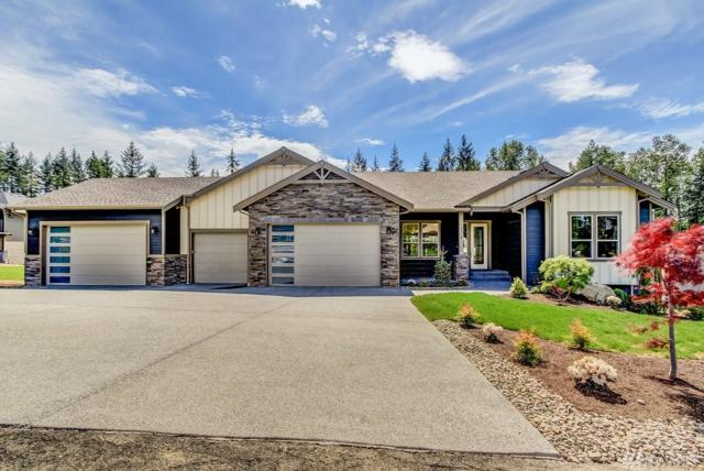 14216 110 St NE, Lake Stevens, WA 98258 (#1458955) :: Kimberly Gartland Group