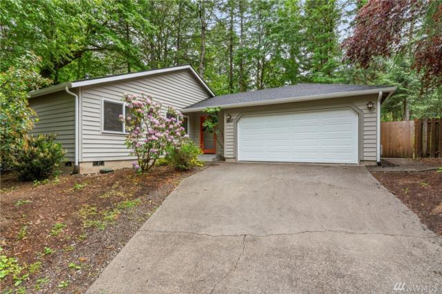 2607 17th Ave NW, Olympia, WA 98502 (#1458962) :: The Royston Team