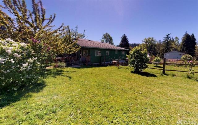 1706 Wilson Ave, Bellingham, WA 98225 (#1458966) :: Ben Kinney Real Estate Team