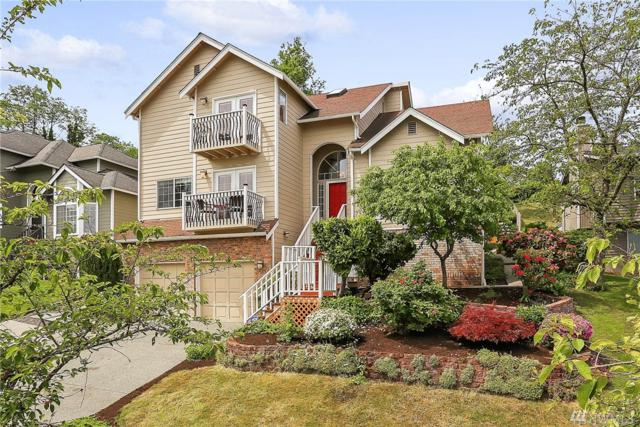 7939 5th Ave SW, Seattle, WA 98106 (#1458968) :: TRI STAR Team | RE/MAX NW