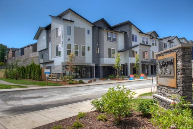 15720 Meadow Rd A1, Lynnwood, WA 98037 (#1458978) :: Keller Williams Realty Greater Seattle