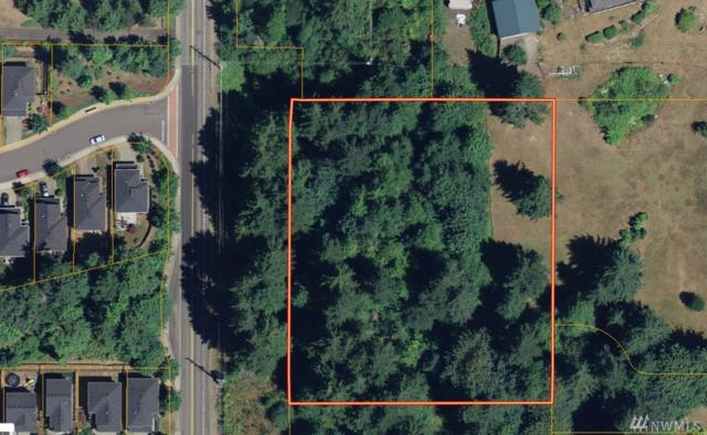 7 Ave Ave SW, Tumwater, WA 98512 (#1458981) :: Pacific Partners @ Greene Realty