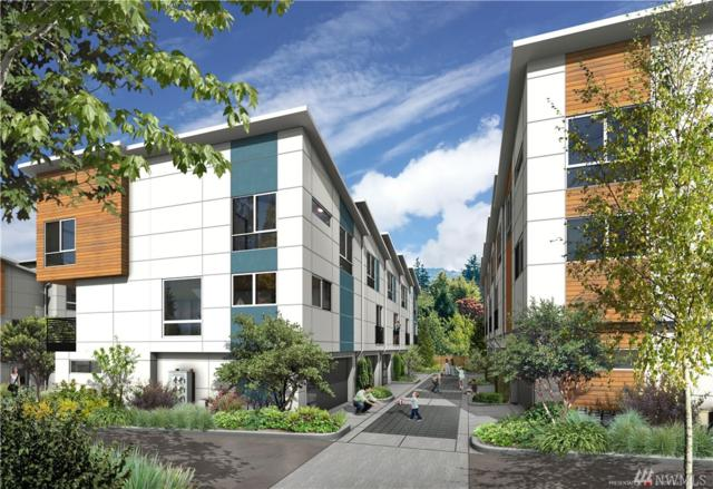 8605 22nd Place NE, Seattle, WA 98115 (#1458982) :: Real Estate Solutions Group