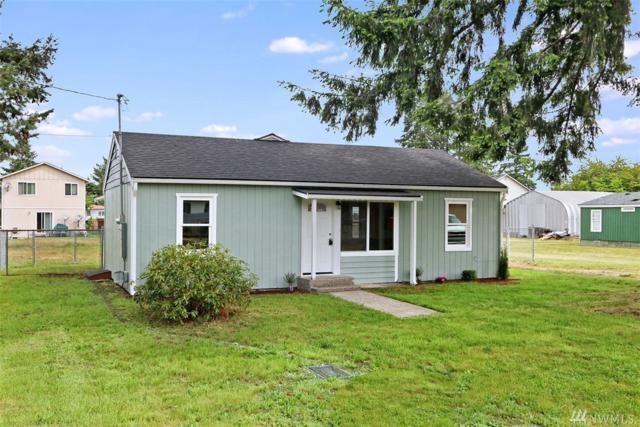 819 137th St S, Tacoma, WA 98444 (#1458990) :: Kimberly Gartland Group