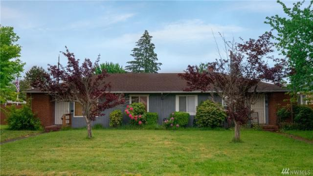 6307-6309 Tacoma Ave S, Tacoma, WA 98408 (#1458992) :: Ben Kinney Real Estate Team