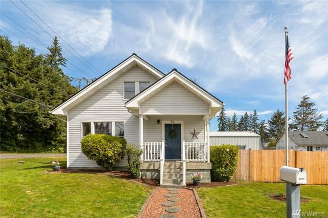 1901 Monroe Ave, Everett, WA 98023 (#1459007) :: Kimberly Gartland Group