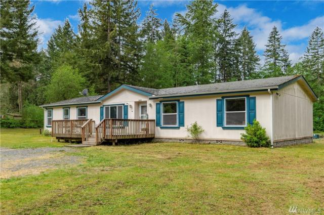 34406 8th Avenue Court E, Roy, WA 98580 (#1459021) :: The Kendra Todd Group at Keller Williams
