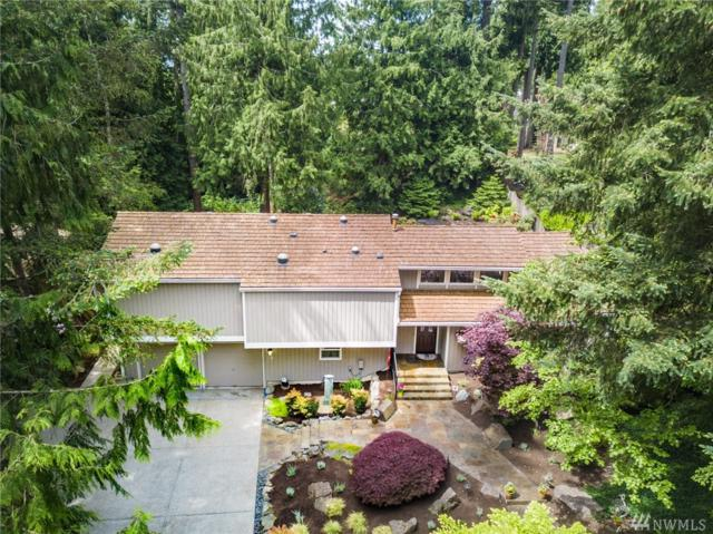 3327 Sahalee Dr W, Sammamish, WA 98074 (#1459022) :: The Kendra Todd Group at Keller Williams