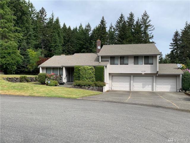 6709 Twin Hills Ct W, University Place, WA 98467 (#1459023) :: Commencement Bay Brokers