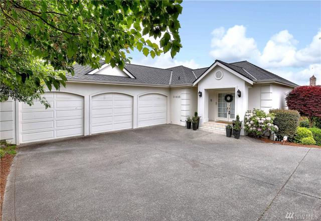30825 36th Ct SW, Federal Way, WA 98023 (#1459045) :: Keller Williams Realty Greater Seattle