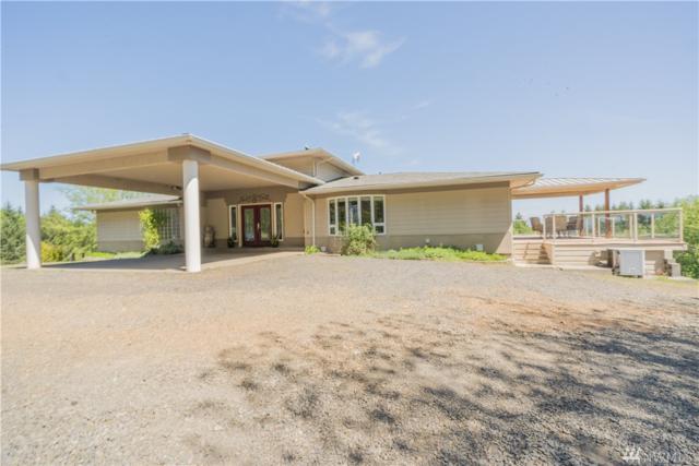 479 Agren Rd, Castle Rock, WA 98611 (#1459053) :: Alchemy Real Estate