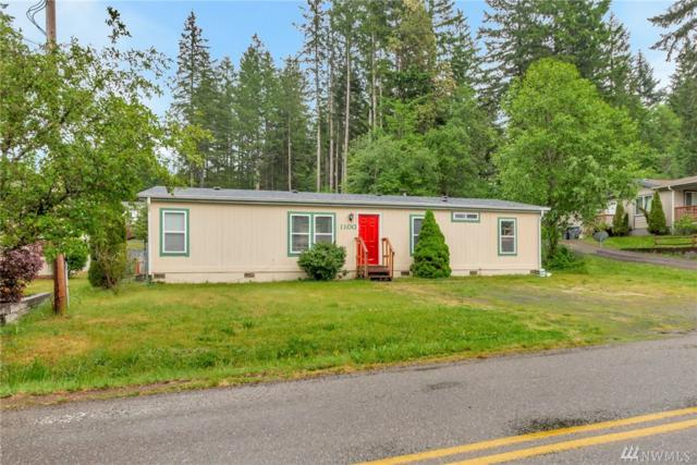 1100 E Trails End Dr, Belfair, WA 98528 (#1459054) :: Kimberly Gartland Group