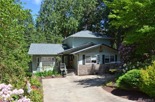1030 E Saint Andrews Dr, Shelton, WA 98584 (#1459055) :: Homes on the Sound