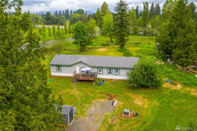 17801 NE 120th Ave, Battle Ground, WA 98604 (#1459066) :: The Kendra Todd Group at Keller Williams