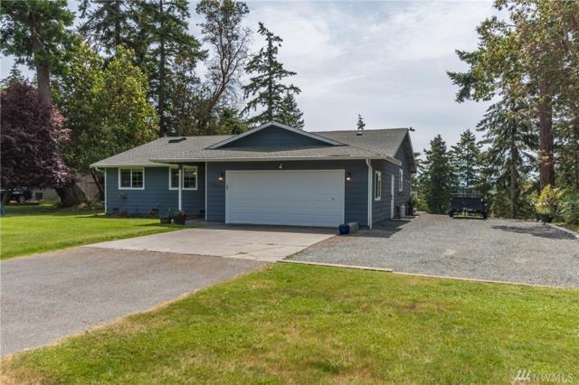 1054 NE Pennington Lp, Coupeville, WA 98239 (#1459067) :: Real Estate Solutions Group
