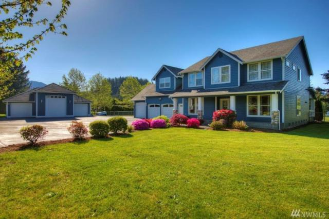 28313 SE 432nd St, Enumclaw, WA 98022 (#1459068) :: Alchemy Real Estate