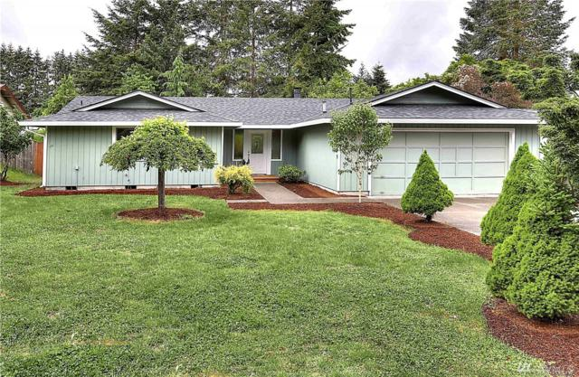 5621 Ipsut Ct SE, Lacey, WA 98503 (#1459082) :: Real Estate Solutions Group